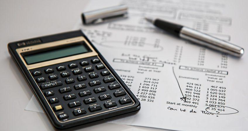 aplicar el IVA en las exportación