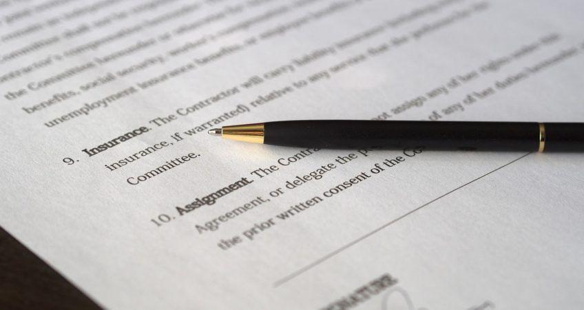 Documento de Autorización de Despacho de Aduanas