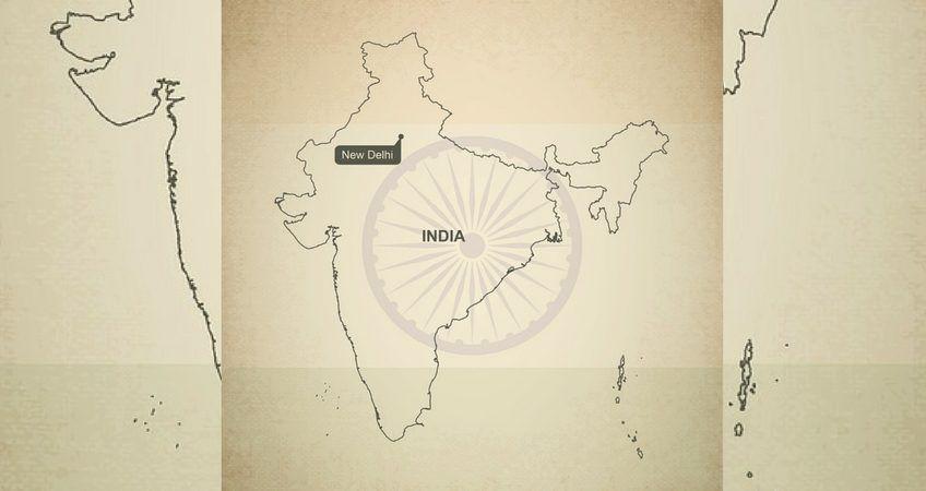 Claves para exportar a India