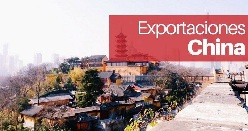 Claves para Exportar a China