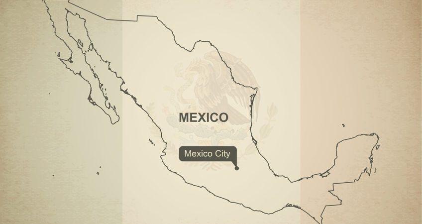 Importar y Exportar a México