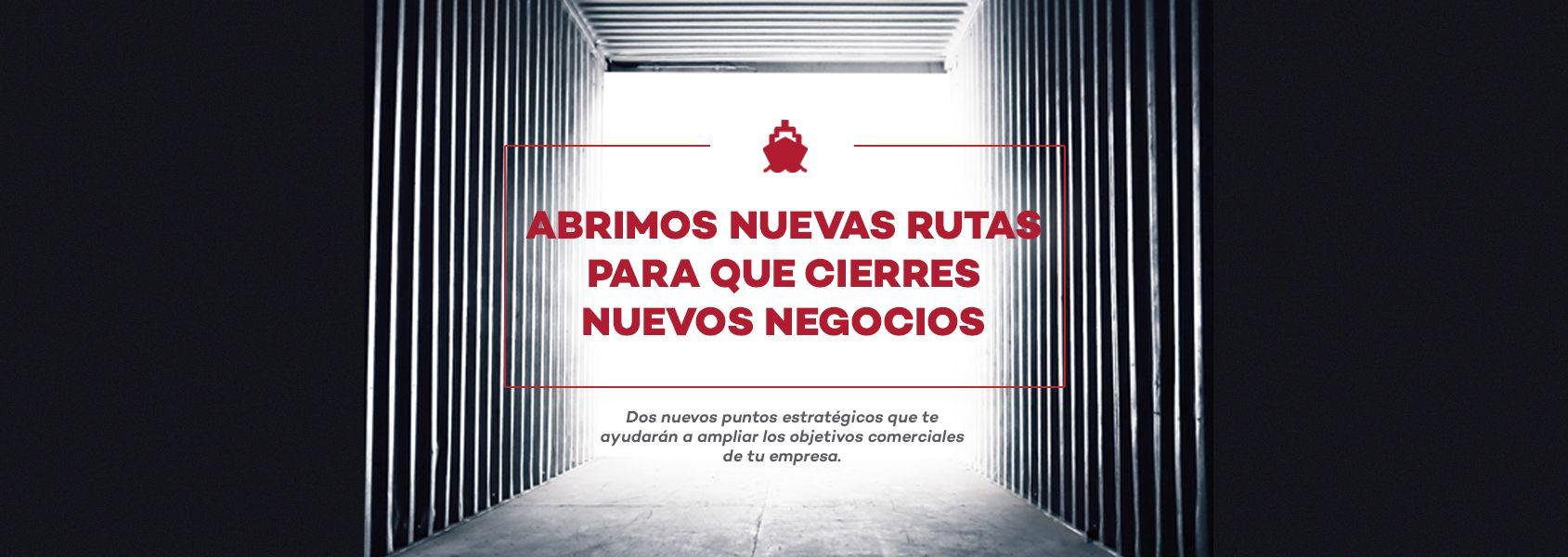 slide_Web_nuevas_rutas