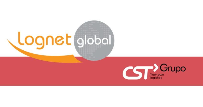 lognet global