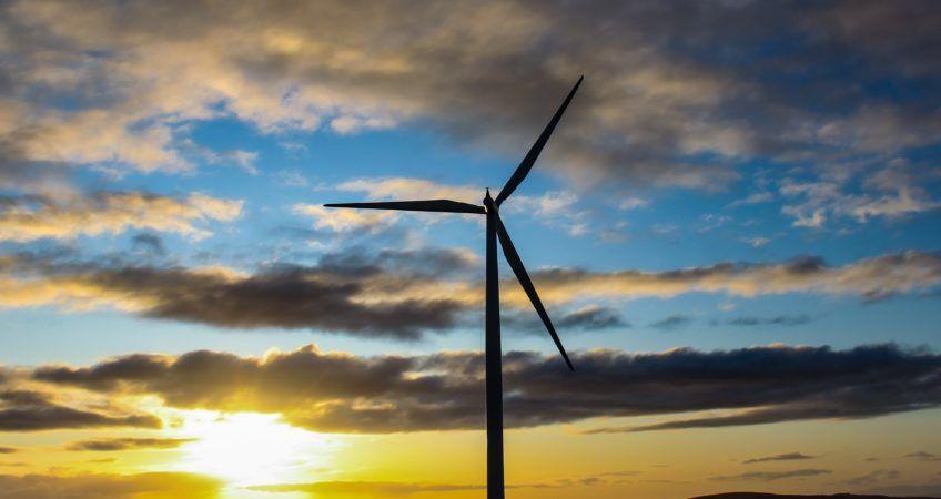 transporte de energías renovables